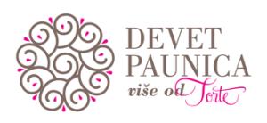 01Devet Paunica logo-st