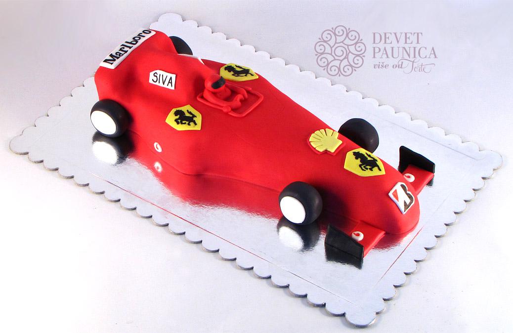 3d-torta-formula-1-ferrari