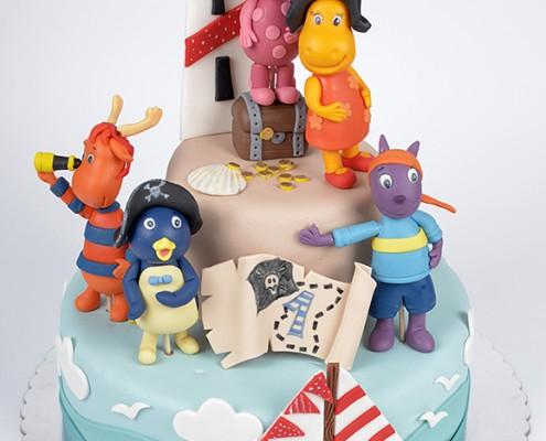 torta-dvoristance-backyardigans