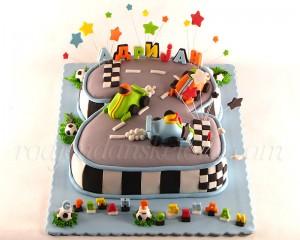 adrijanova-torta-u-obliku-dvojke