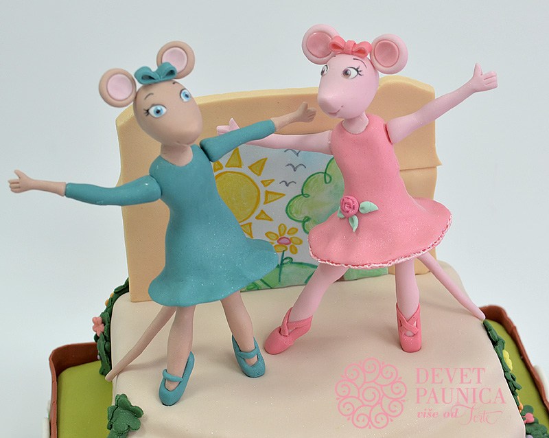 alis-i-andjelina-balerina-figurice-od-fondana