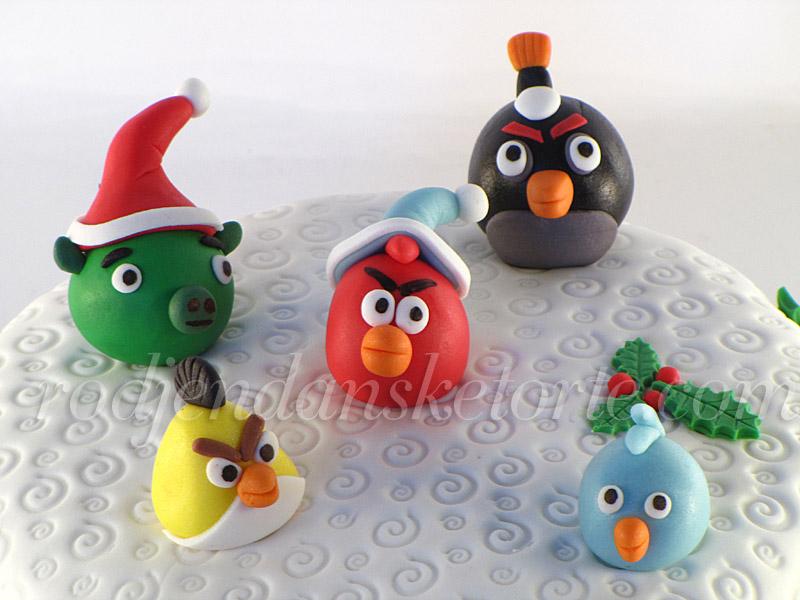 angry-birds-figurice-na-torti