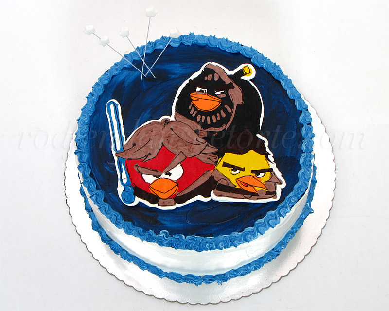 angry-birds-star-wars-torta