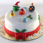 angry-birds-torta