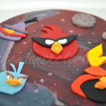 angry-birds-u-svemiru-fondan-detalj
