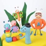 atomski-mrav-figurica-fondan