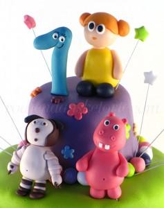 baby-tv-torta-sa-novim-junacima