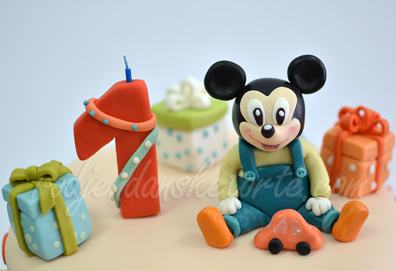 beba-miki-maus-figurica-decija-torta
