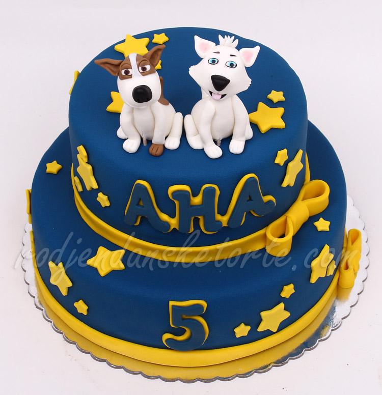 belka-i-strelka-svemirska-torta