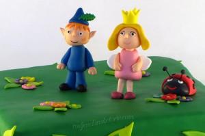 ben-i-holi-figurice-na-torti