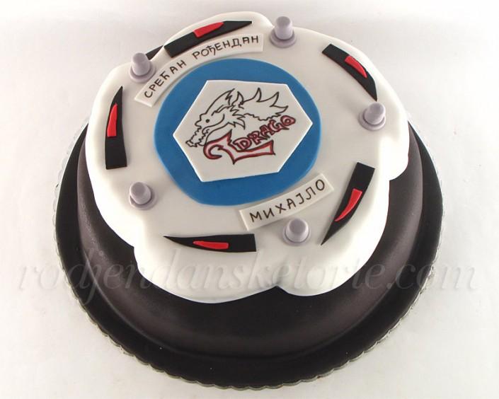 beyblade-torta-na-sprat