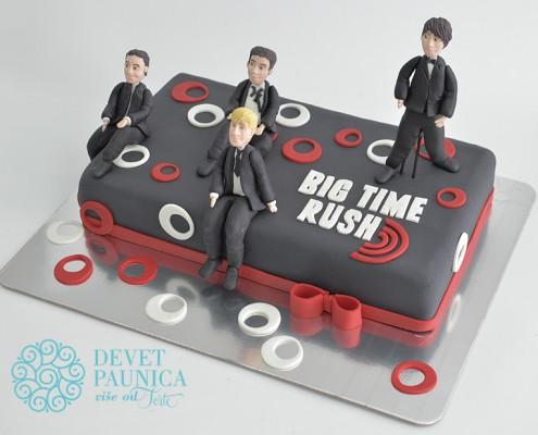 big-time-rush-torta-za-devojcice