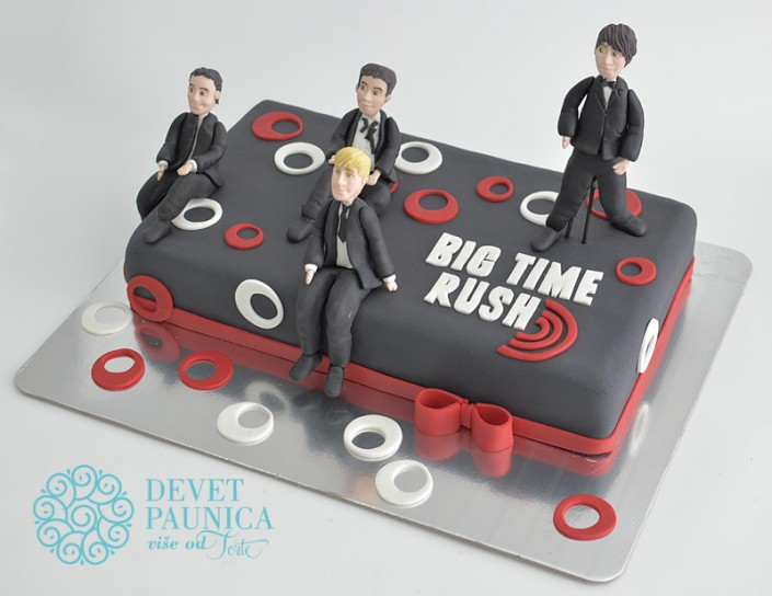 big-time-rush-torta-za-devojcice
