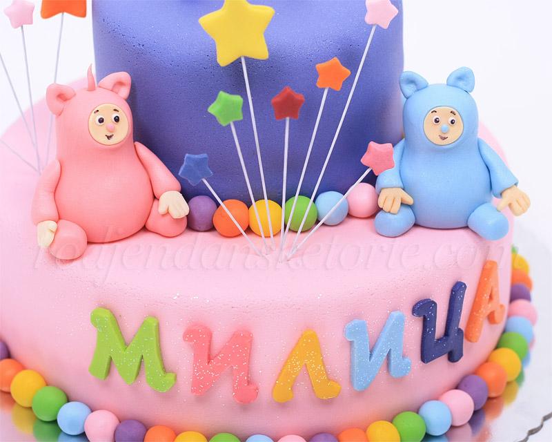 bim-i-bam-figurice-za-tortu