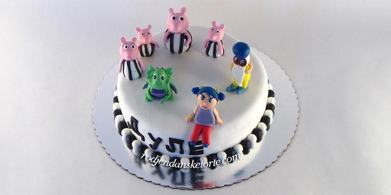bo-snaga-pepa-prase-partizanovci-torta