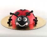 bubamara torta