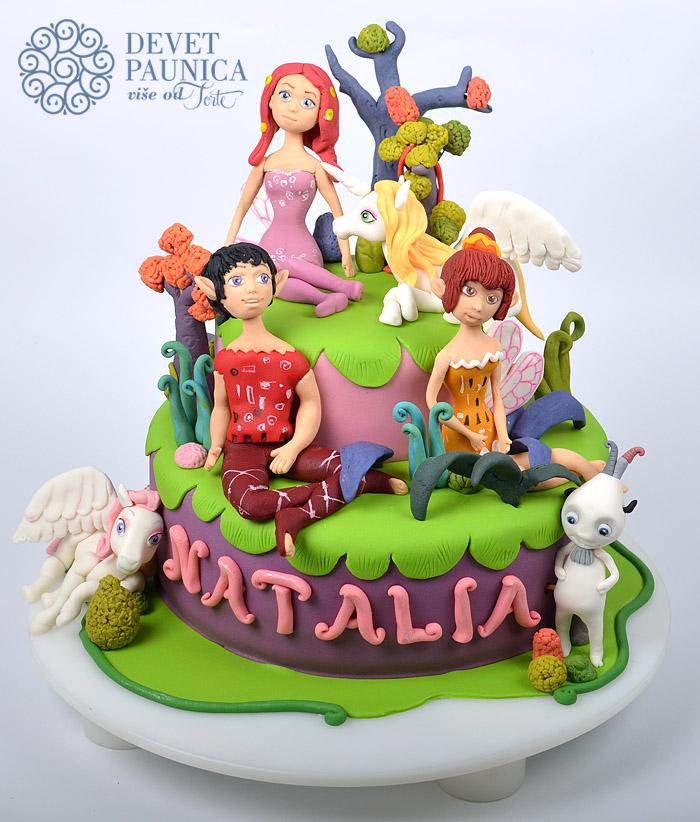 carstvo-mia-i-ja-decija-torta