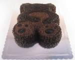meda torta