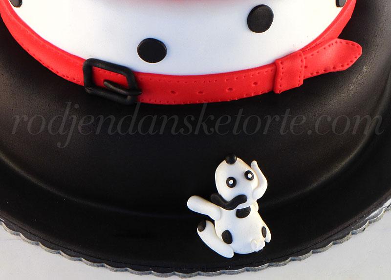 dalmatinac-figurica-na-torti-detalj