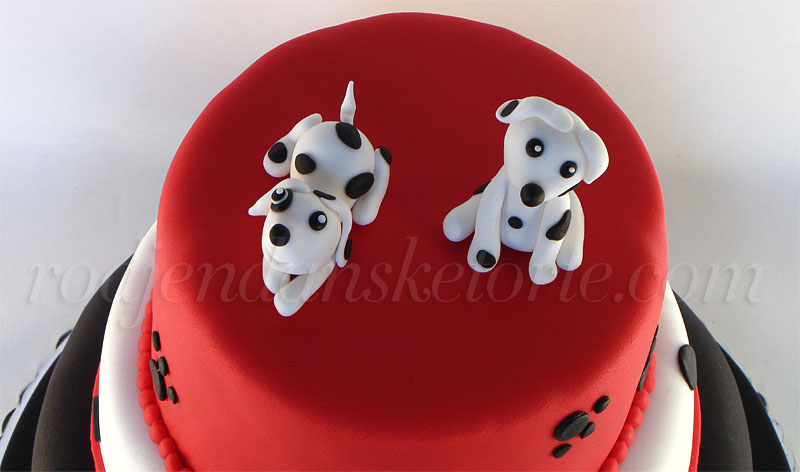 dalmatinci-figurice-za-tortu