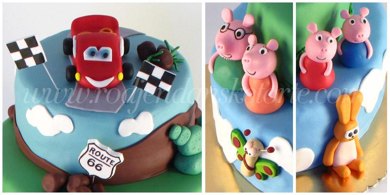 decija-rodjendanska-torta-na-tri-sprata