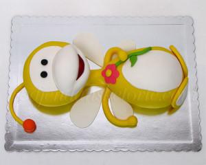 decija-rodjendanska-torta-uki