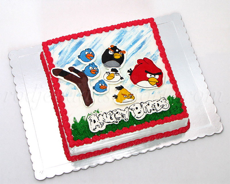 decija-torta-angry-birds-sa-slagom
