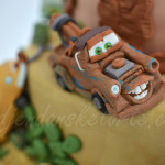 decija-torta-cars-mejter