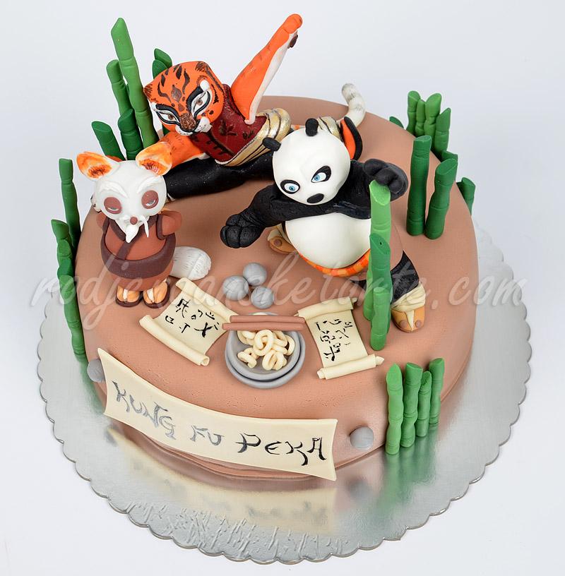 decija-torta-kung-fu-panda-po-shifu-tigress