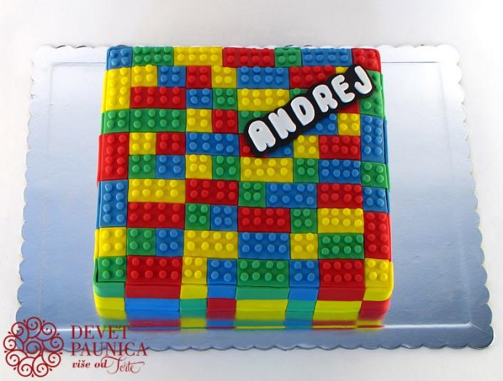 decija-torta-lego