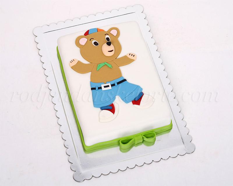 decija-torta-meda-2d
