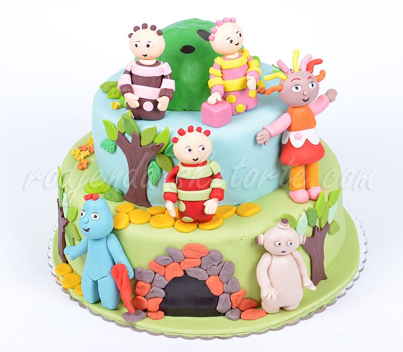 decija-torta-night-garden