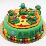 decija-torta-nindza-kornjace
