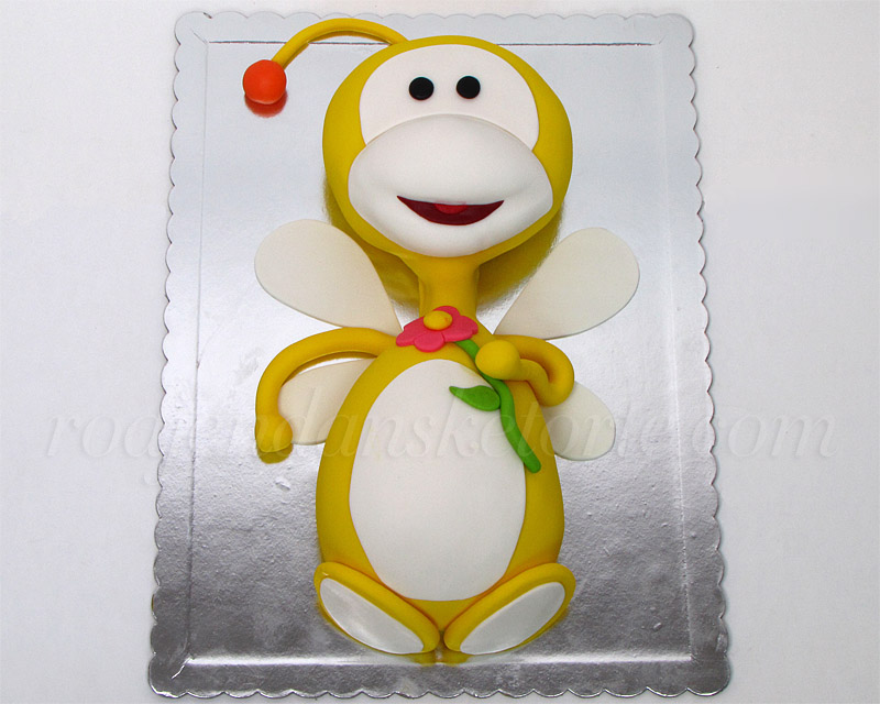decija-torta-uki
