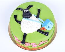 timi-ovca-torta