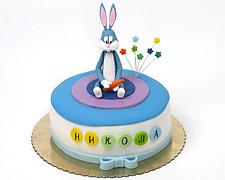 torta-dusko-dugousko