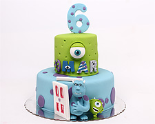 torta-monsters-university