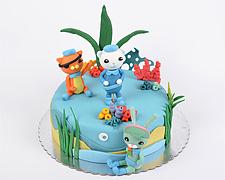 torte-oktonauti