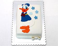 torta-paja-patak