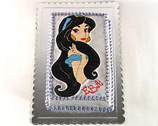 torta-princeza-jasmin