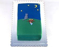 torta-sa-vukom