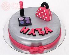 torta-sminka-torta-za-devojcice