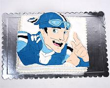 torta-sportakus