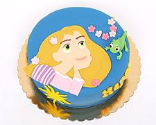 torte-zlatokosa