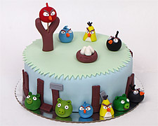 angry-birds-gnezdo-sa-jajima-torta