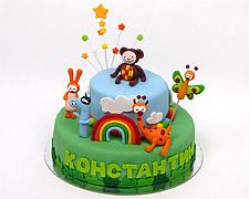 baby-tv-torte
