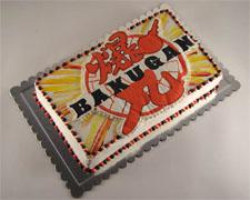 bakugan-torte-natpis