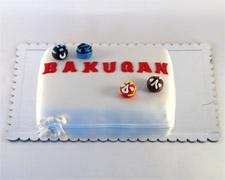 bakugan-torte-kuglice