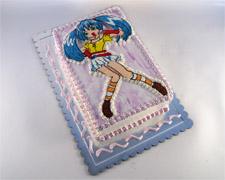 bakugan-torta-runo