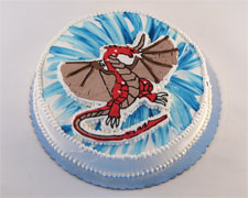 bakugan-torta-zmaj